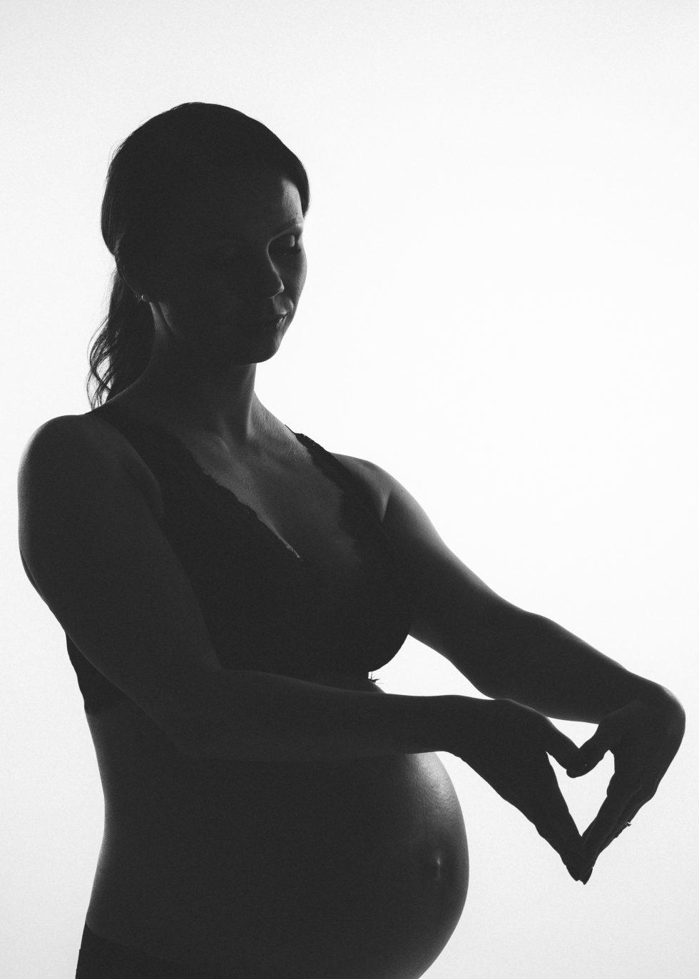 raskauskuvat6