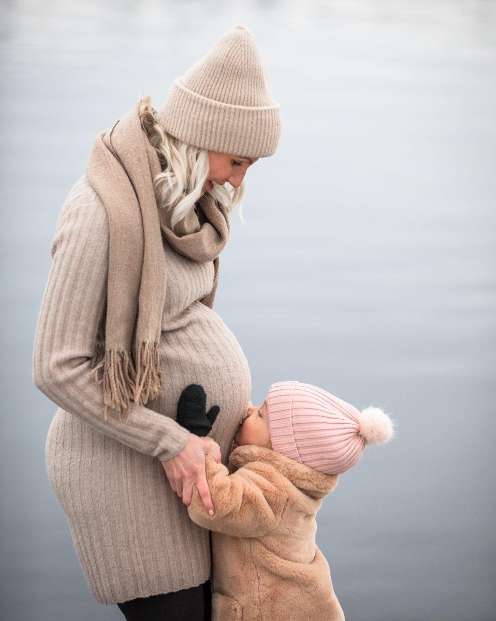 raskauslisäkuvat-001-8